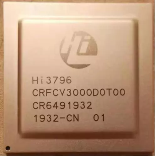1571819590235